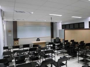 furniture-interior-kantor-semarang-7