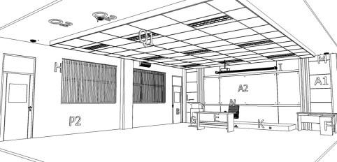 furniture-interior-kantor-semarang-8