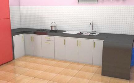 kitchen-set-keramik-5