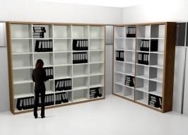 produsen-furniture-terpercaya-semarang-4