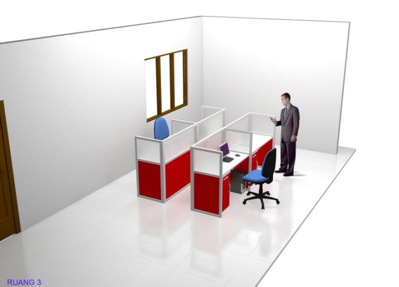 produsen-meja-kubikel-kantor-kirim-seluruh-indonesia-18