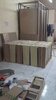 produsen-meja-kubikel-kantor-kirim-seluruh-indonesia-7