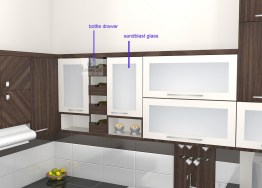 kitchen-set-terbaru-2017-28