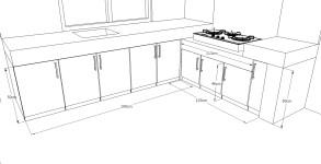 produsenfurniture-dengan-service-perbaikan-8