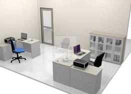 desain ruang karyawan kantor (11)