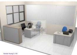 desain ruang karyawan kantor (12)