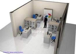 desain ruang karyawan kantor (6)