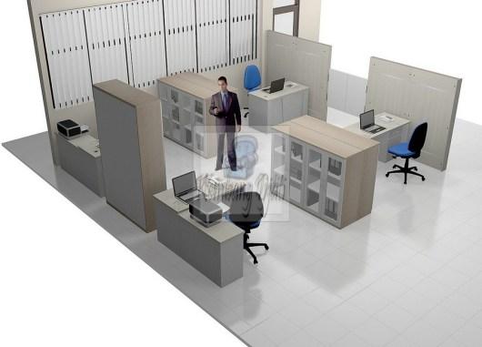 desain ruang karyawan kantor (7)
