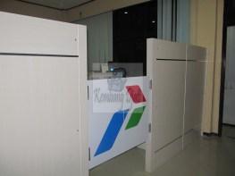 pesan furniture kirim seluruh indonesia (10)