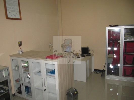 pesan furniture kirim seluruh indonesia (14)