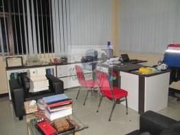 pesan furniture kirim seluruh indonesia (16)