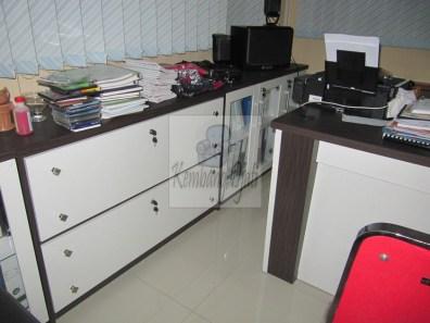 pesan furniture kirim seluruh indonesia (20)
