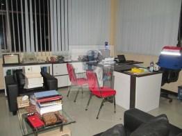 pesan furniture kirim seluruh indonesia (22)