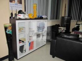 pesan furniture kirim seluruh indonesia (23)