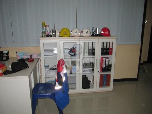 pesan furniture kirim seluruh indonesia (25)