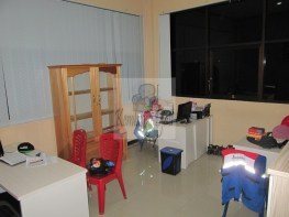 pesan furniture kirim seluruh indonesia (28)