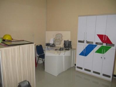pesan furniture kirim seluruh indonesia (32)