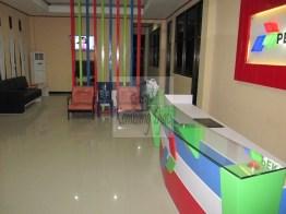 pesan furniture kirim seluruh indonesia (37)