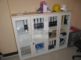 pesan furniture kirim seluruh indonesia (41)