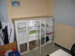 pesan furniture kirim seluruh indonesia (45)