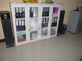 pesan furniture kirim seluruh indonesia (51)