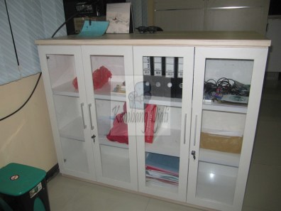 pesan furniture kirim seluruh indonesia (8)