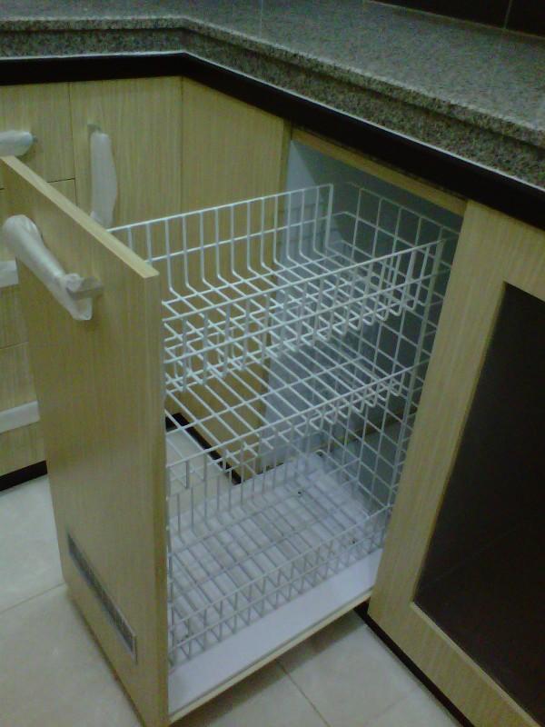About Furniture Solo Klaten Kitchen Set Minimalis