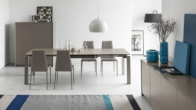 8_4_contemporary-furniture