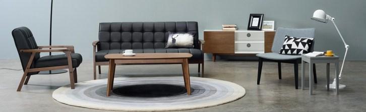 modern-furniture-warehouse