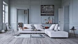 theodores-modern-furniture-washington-dc-2
