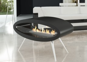 treat-yourself-to-some-contemporary-furniture-this-xmasgomodern-co_-uk_