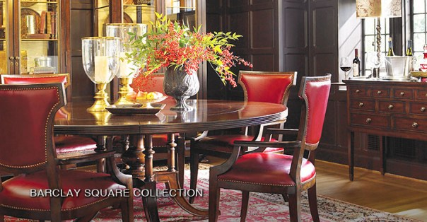 Furniture Stores Thousand Oaks CA Furniture Store Ventura County Interior Design