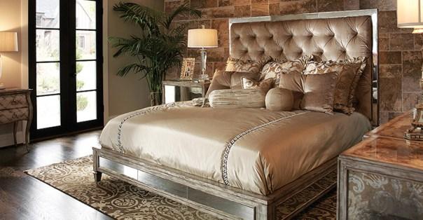 Agoura Hills Furniture Stores
