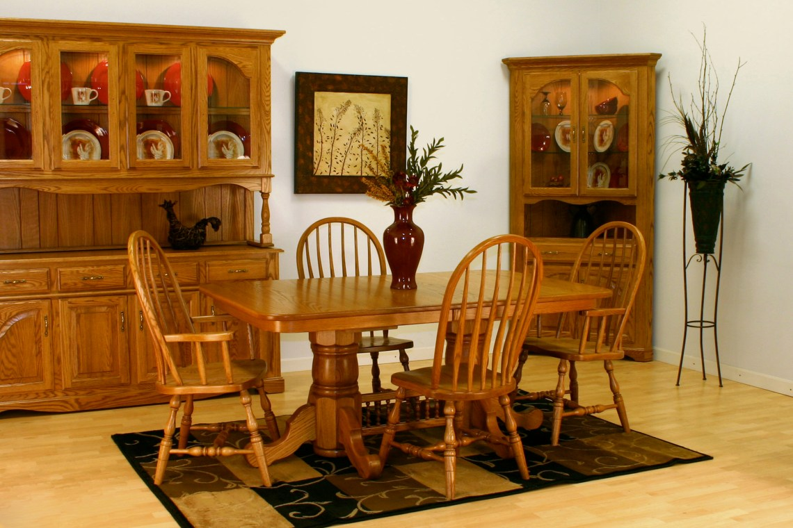 Image Result For Dining Room Chairs