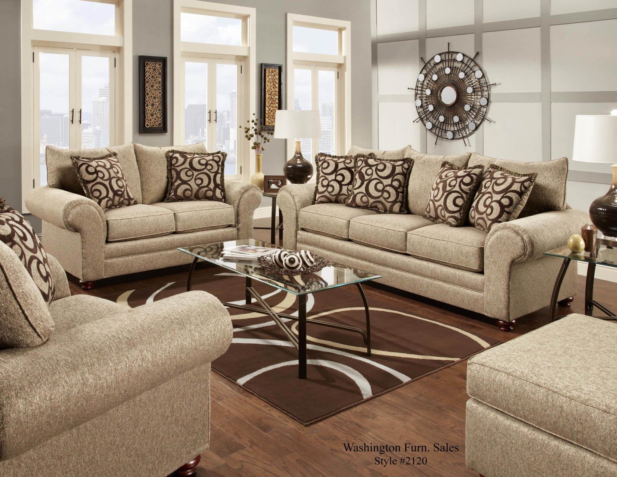 Me Furniture Living Near Sets Room