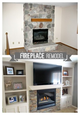 Fireplace-Remodel-500x714
