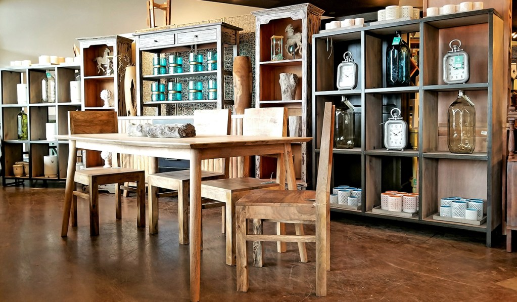 different types of furniture styles. It\u0027s Mind-boggling To Realize How Many Different Types Of Furniture Styles There Are In The World. So You Can Imagine Daunting It Is Find One That
