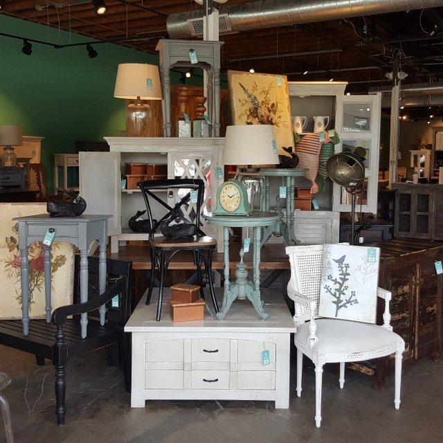 Now Open In Detroit Nadeau Blog With A Soul