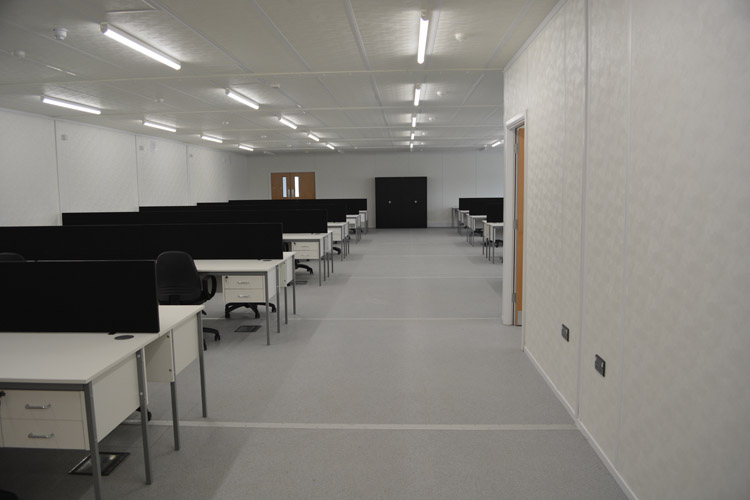 Royal-albert-dock-multiplex-premier-modular-construction-furniture-1 (12)