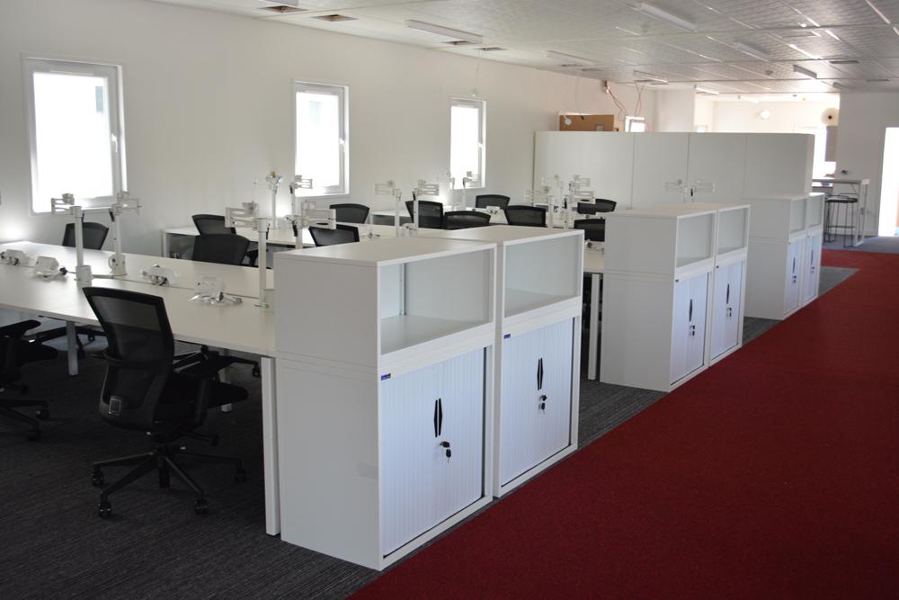 desk-office-storage-cupboard-cabinet