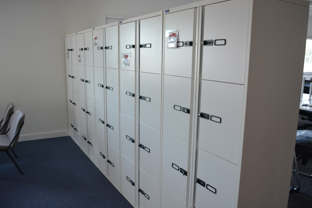 personal-lockers-site-office