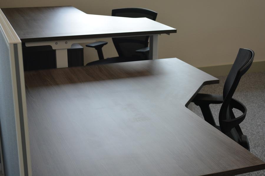 hi-low-desk-height-adjust-sit-stand-office-furniture-ergonomic