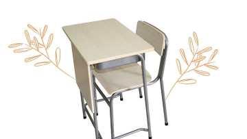 meja sekolah jatim