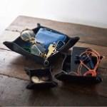 smart スマート 11月号【付録】A BATHNIG APE® 小物収納トレイ3個セット