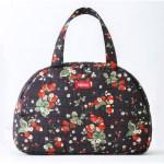 PINK HOUSE 2016 Strawberry Boston Bag【付録】ピンクハウス キルティング ボストンバッグ