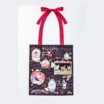 Sentimental Circus 【付録】 センチメンタルサーカス 限定デザイン フェアリーテイル トートバッグ