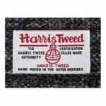 Harris Tweed 2WAY Backpack Book 【付録】 ハリスツイード 2WAY バックパック