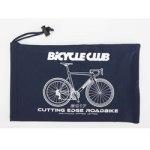 BICYCLE CLUB バイシクルクラブ 2017年 6月号 【付録】 グーンと伸びる ストレッチスタッフバッグ