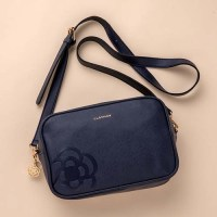 CLATHAS SHOULDER BAG BOOK SPECIAL PACKAGE 【付録】 ショルダーバッグ