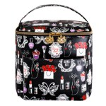 ANNA SUI 2020 F/W COLLECTION BOOK VANITY POUCH BEAUTY BEAUTY 【付録】 バニティポーチ
